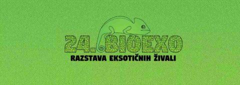 Društvo ljubiteljev eksotičnih živali